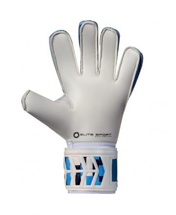 Images of Goalkeeper gloves Elite Aqua