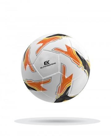Elitekeepers soccer ball