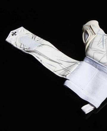 Guantes de portero para niños One Gloves