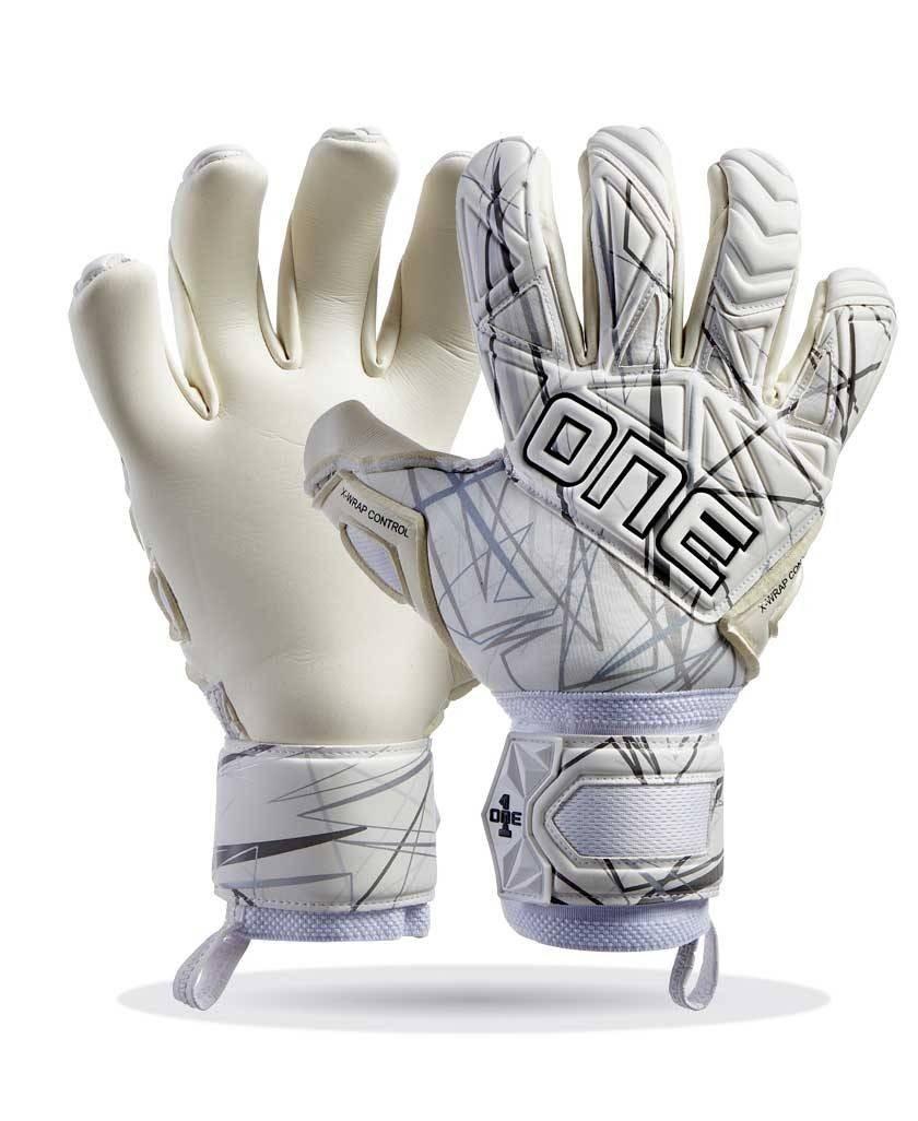 Guantes One Gloves SLYR LTX Strike