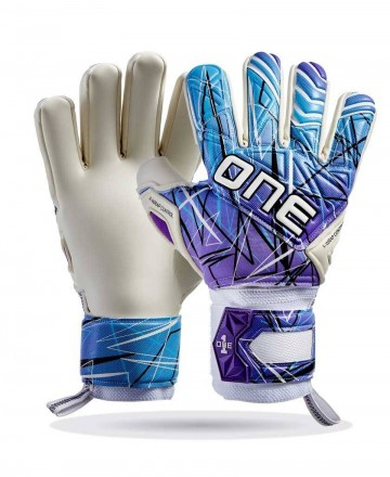 Guantes One Gloves SLYR LTX Blast