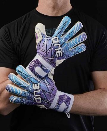 Buy goalkeeper gloves for children