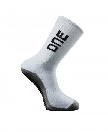Calcetines Lock Sock Grip
