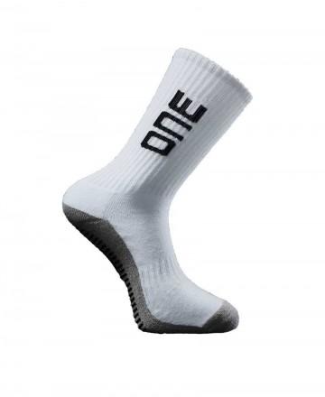 Lock Sock Grip Socks