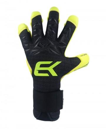 Elitekeepers EK Dana Gloves