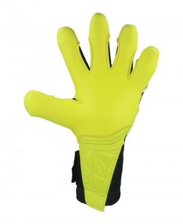 buy black goalkeeper gloves