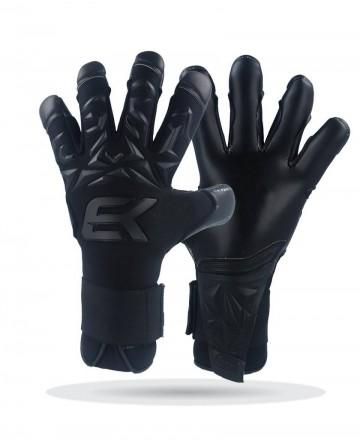 Elitekeepers EK Panther Gloves