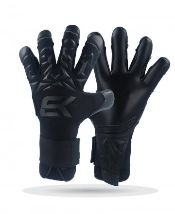 Guantes Elitekeepers EK Panther