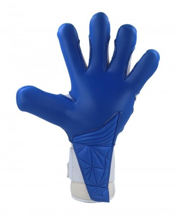 EK Wave special rain football goalkeeper gloves