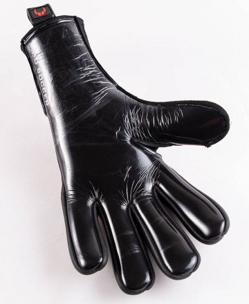 Sale of Ho Phenomenon Magnetic II Skull Red gloves