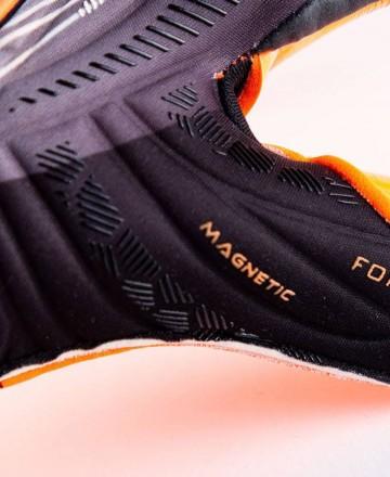Buy Seamless Ho Phenomenon goalkeeper gloves