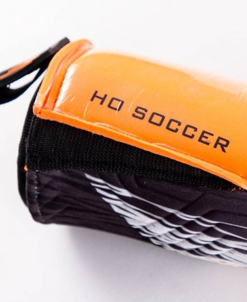 Sale of Seamlees gloves for soccer goalkeepers