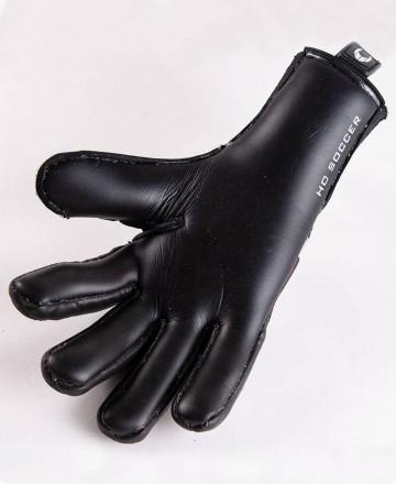 latex gloves goalkeeper in amazon