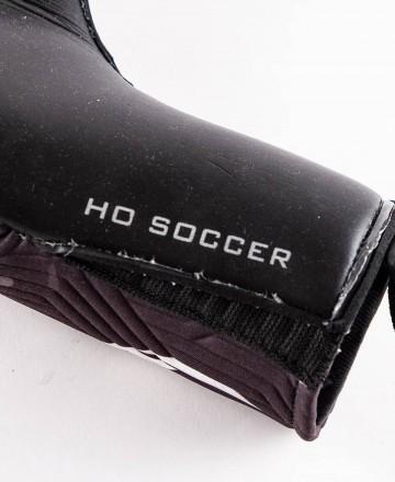 goalkeeper in todoporteros