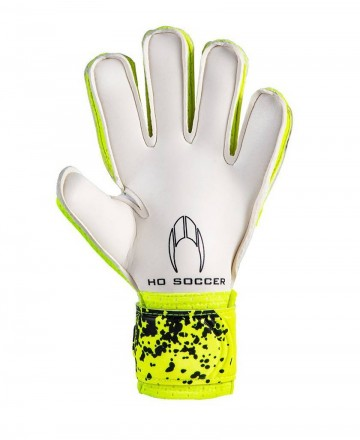 gloves for goalkeeper in amazon ho soccer