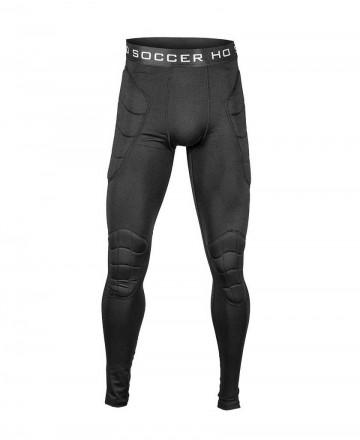 Ho Soccer RAVEN