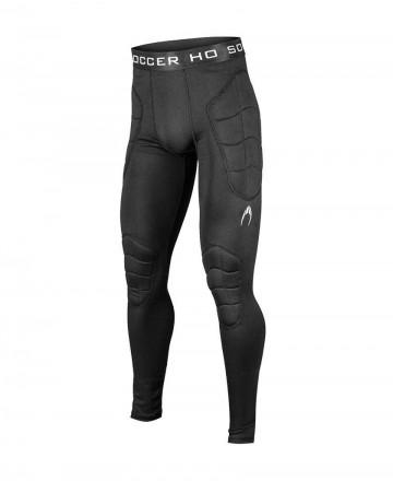 Ho Soccer RAVEN goalkeeper protection mesh