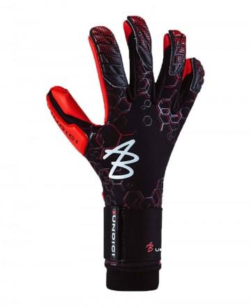 Goalkeeper Gloves AB1 Undici