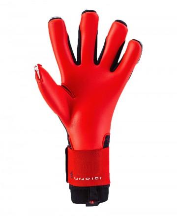 Goalkeeper Glove AB1