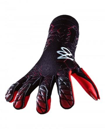Professional goalkeeper gloves