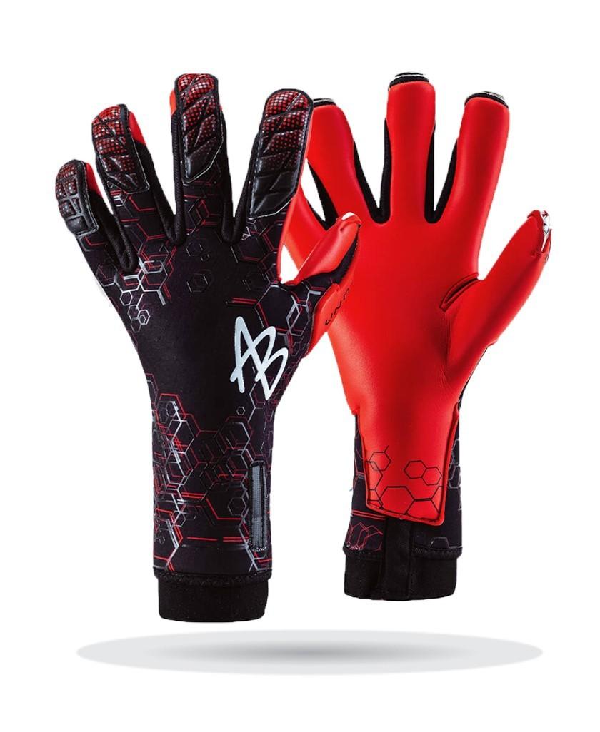 Gloves AB1 Undici Gallatico SmartFIT
