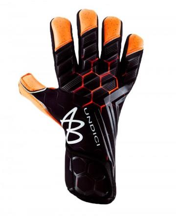 AB1GK Soccer Goalkeeper Gloves