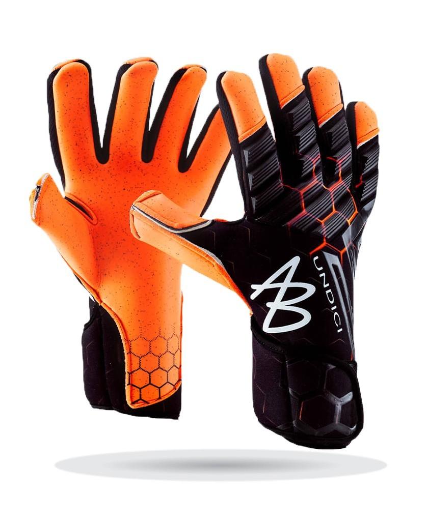 Gloves AB1 Undici Fuzo