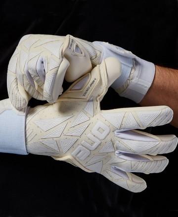 Goalkeeper Glove One Gloves