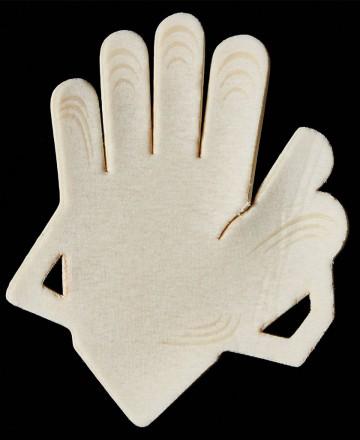 Comprar guantes de portero de fútbol