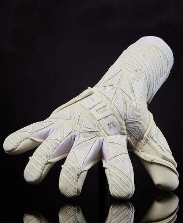 One Gloves professional goalkeeper gloves