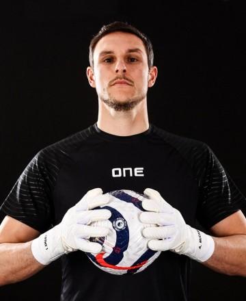 Soccer Gloves