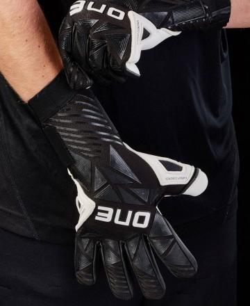 Soloporteros goalkeeper gloves