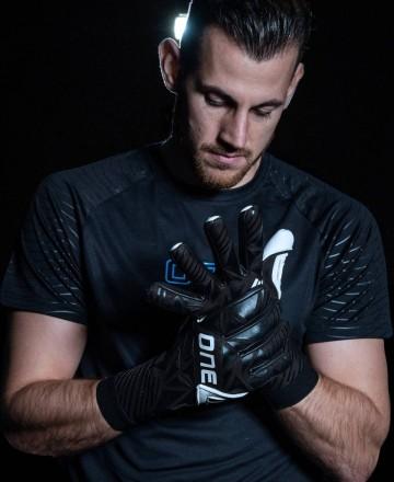 Gloves One Gloves GEO