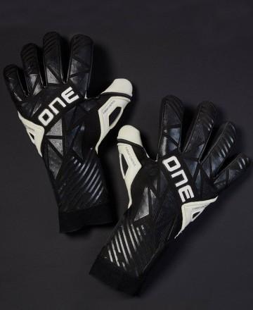 Goalkeeper gloves todoporteros