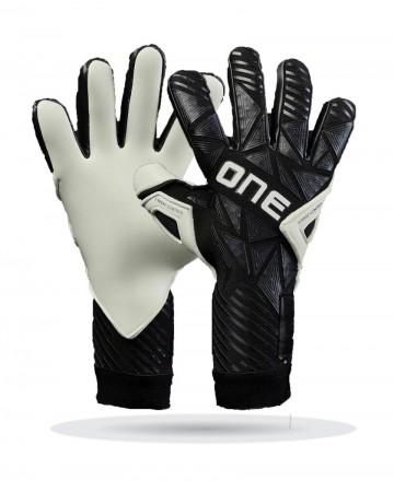 Gloves One Gloves GEO 3.0 MD Black