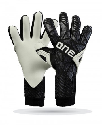 Guantes One Gloves GEO 3.0 MD Negros