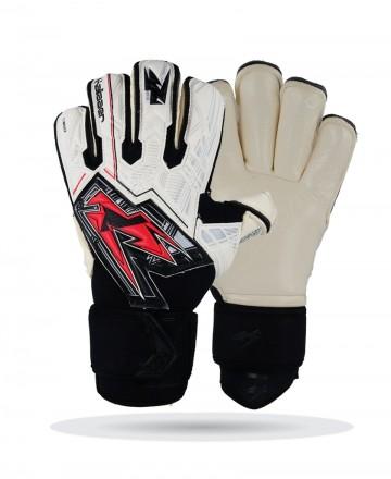 Kaliaaer Elimn8aer Roll Gloves