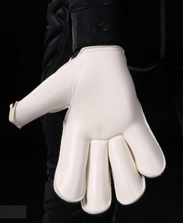 Kaliaaer Shoklock Goalkeeper Glove