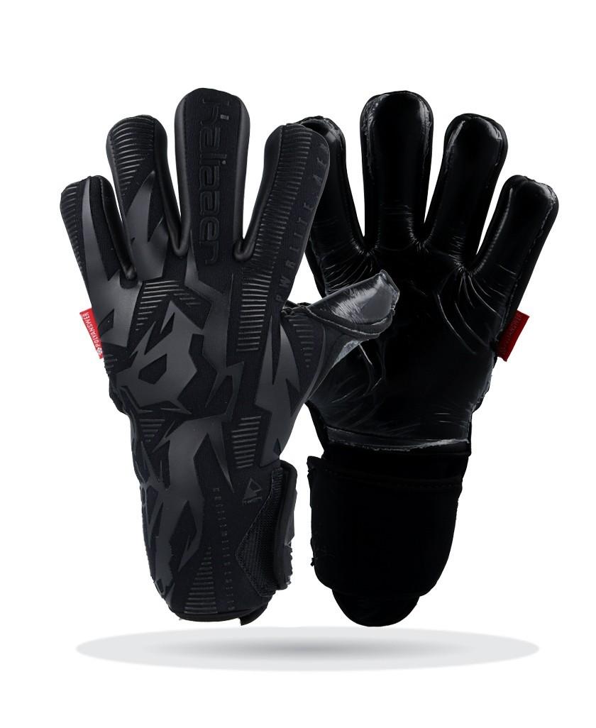 Kaliaaer Aer Neg 2 Negative Gloves