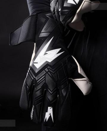 Kaliaaer Goalkeeper Glove