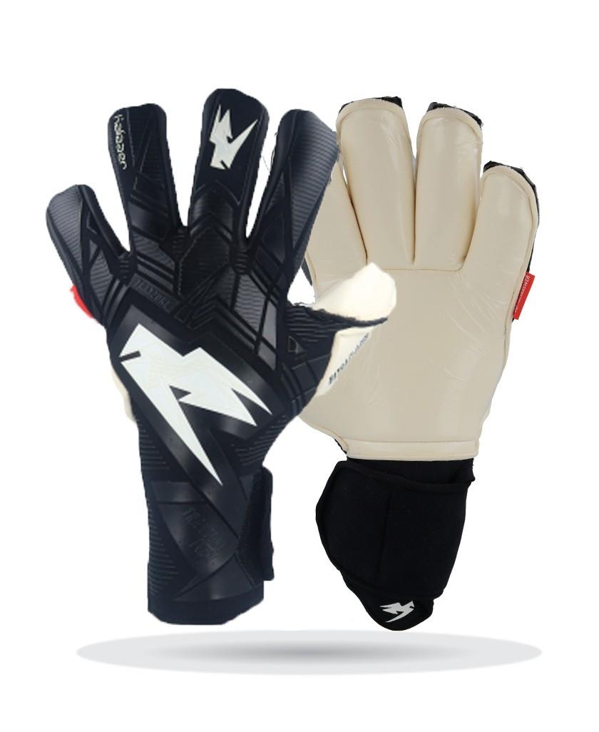 Kaliaaer XGM TRAXZONE ROLL Gloves