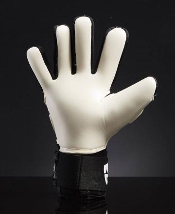 ho soccer gloves