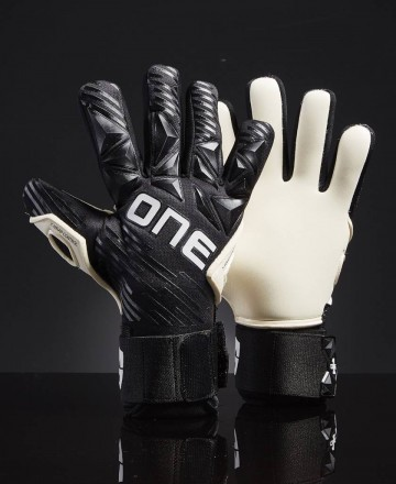 uhlsport gloves