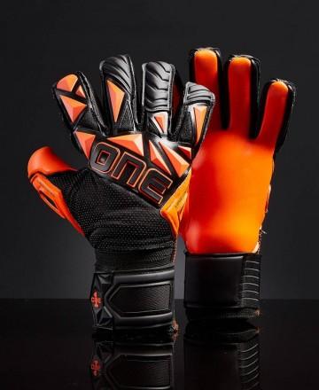 Venta de guantes de portero de fútbol para niños