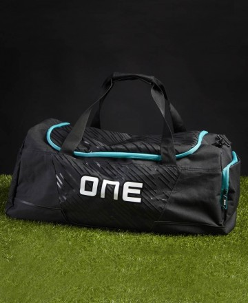 One Gloves sports bag