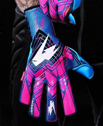 Comprar guantes Kaliaaer XLR8aer