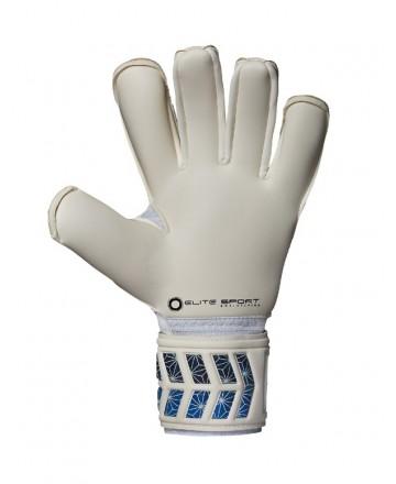 Goalkeeper gloves on sale