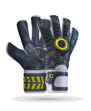Elite Armour goalkeeper gloves