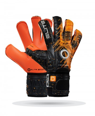 Elite Ork goalkeeper gloves