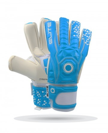 Elite TC goalkeeper gloves